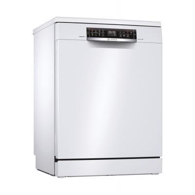 Lave-vaisselle Bosch SMS6ECW63E