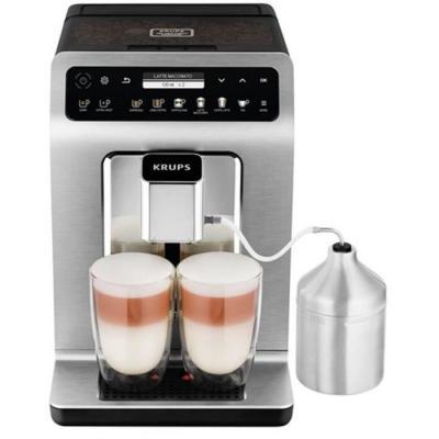 Machine à café broyeur Krups YY4132FD