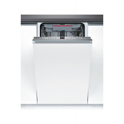 Lave-vaisselle Bosch SPV45MX02E