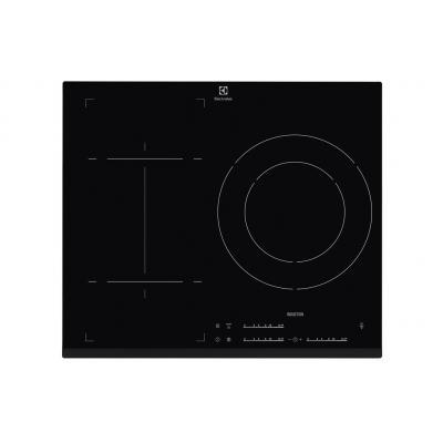 Plaque de cuisson Electrolux EHI6532FHK