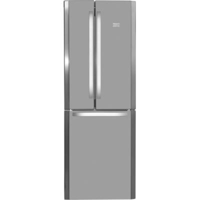 Réfrigérateur américain Hotpoint E3DX1