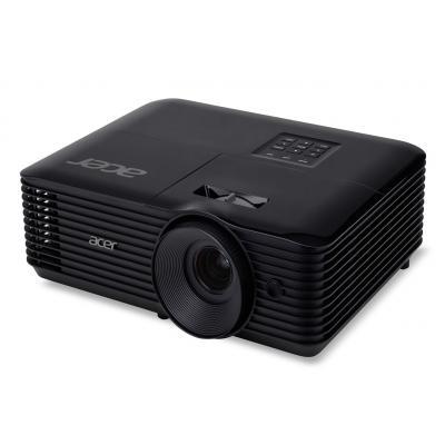 Vidéoprojecteur Acer X138WH