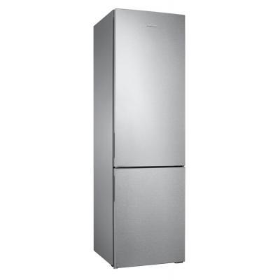 Réfrigérateur-congélateur Samsung RB37J5025SA