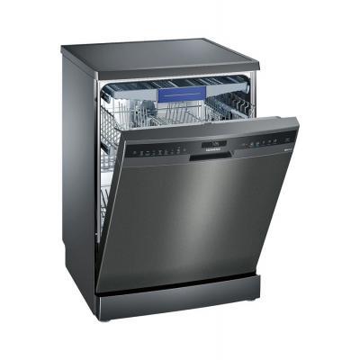 Lave-vaisselle Siemens SN258B00NE