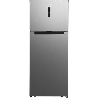 Réfrigérateur-congélateur Thomson THD420NFSL