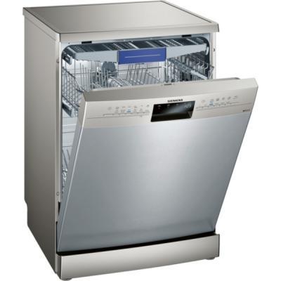 Lave-vaisselle Siemens SN236I02KE IQ300