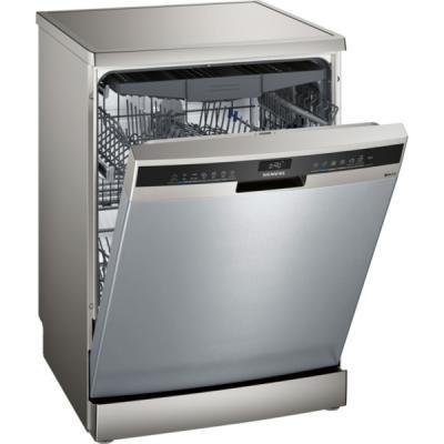 Lave-vaisselle Siemens SN23EI26CE