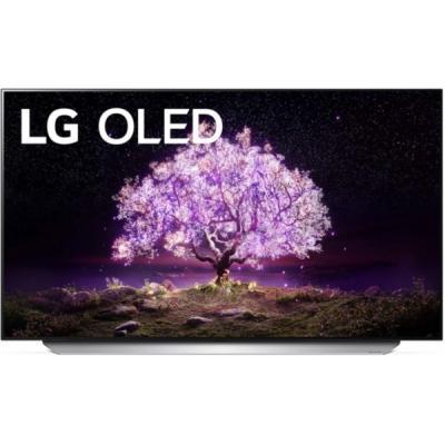 Téléviseur LG 55C1