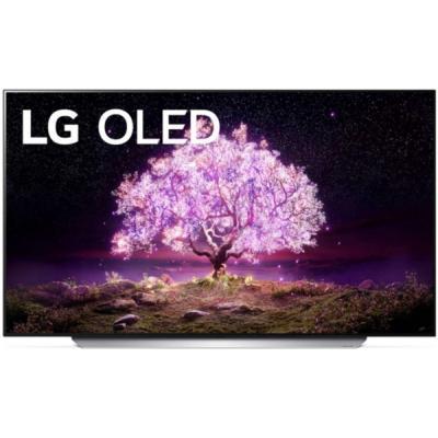 Téléviseur LG 77C1