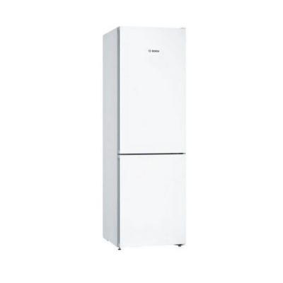 Réfrigérateur-congélateur Bosch KGN36VWED
