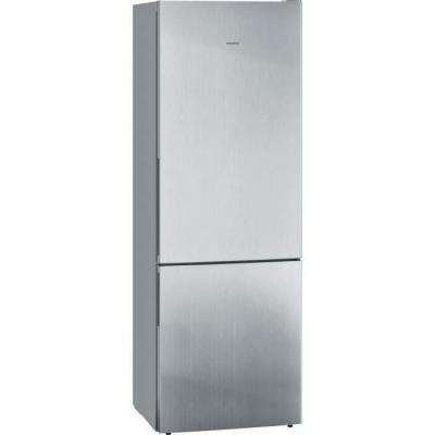 Réfrigérateur-congélateur Siemens KG49EAICA