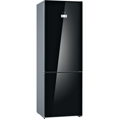 Réfrigérateur-congélateur Bosch KGN49LBEA