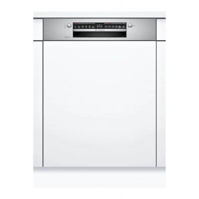 Lave-vaisselle Bosch SMI4HTS35E
