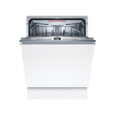 Lave-vaisselle Bosch SMV4HCX48E