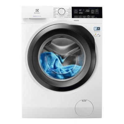 Lave-linge Electrolux EW7F3913RA PERFECTCARE