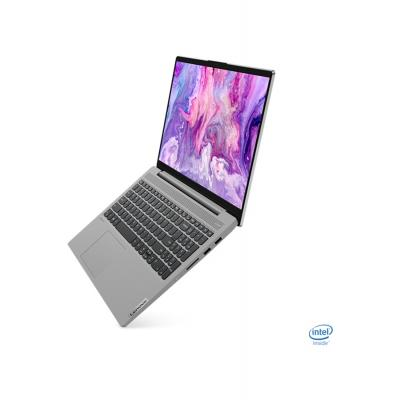 PC portable Lenovo Ideapad 5 15ITL05
