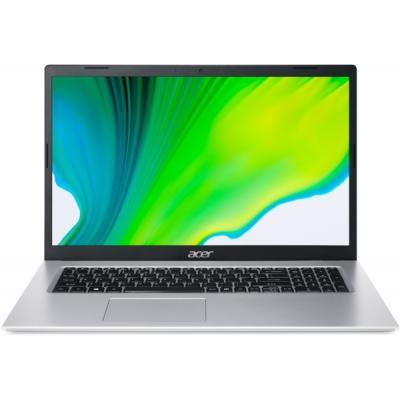 PC portable Acer Aspire A517-52-50HA