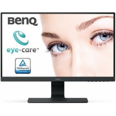 Écran PC BenQ GW2480
