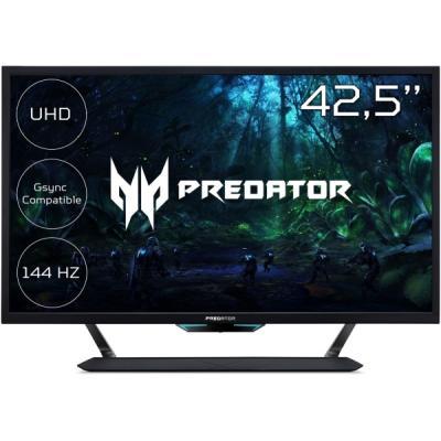 Écran PC Acer Predator CG437KP