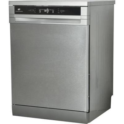Lave-vaisselle Continental Edison CELV15423PIX1