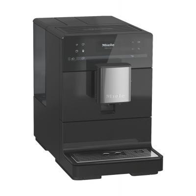 Machine à café broyeur Miele CM 5310NR