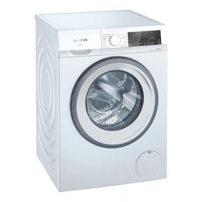 Lave-linge séchant Siemens WN34A100FF