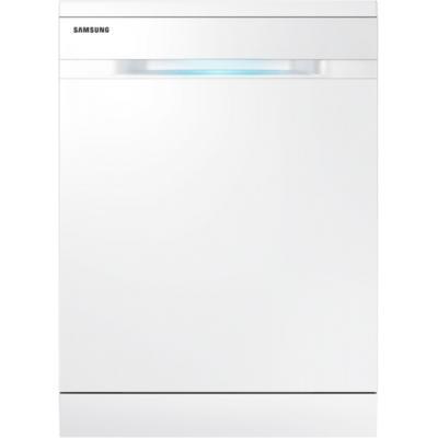 Lave-vaisselle Samsung DW60M9550FW WaterWall