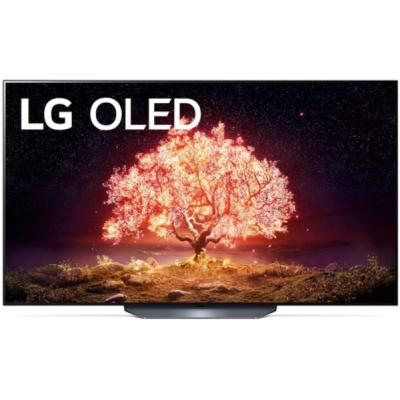 Téléviseur LG 65B1