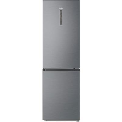 Réfrigérateur-congélateur Haier CFD635CPJ