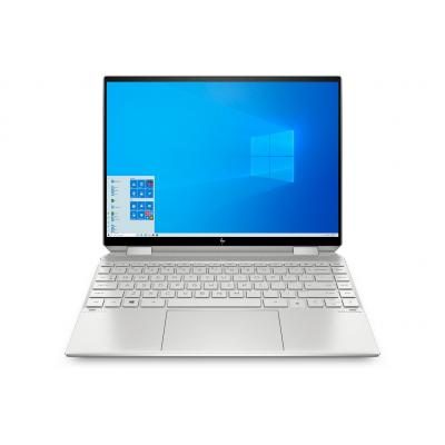 PC portable HP Spectre x360 14-ea0002nf
