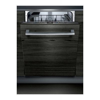 Lave-vaisselle Siemens SN63HX52AE