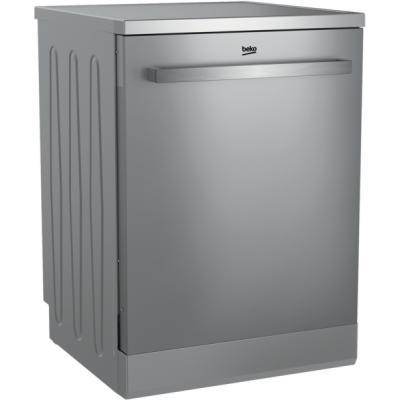Lave-vaisselle Beko DEN263B20X