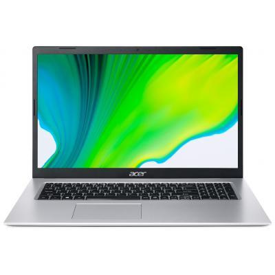 PC portable Acer Aspire A317-33-P3DV