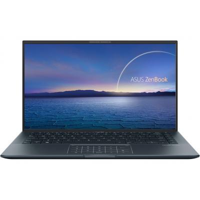 PC portable Asus Zenbook UX435EAL-KC055T