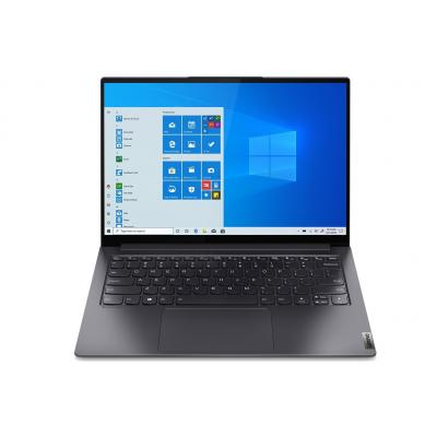 PC portable Lenovo Yoga Slim 7 14ITL05