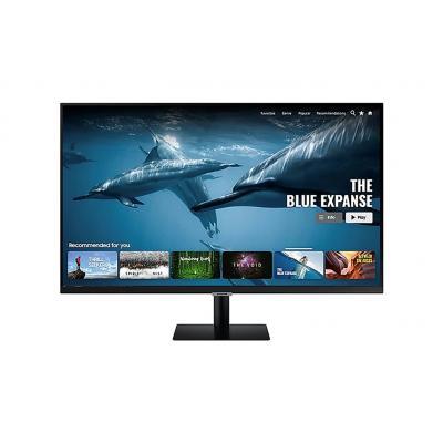 Écran PC Samsung M7 32