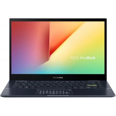 PC portable Asus TM420UA-EC018T