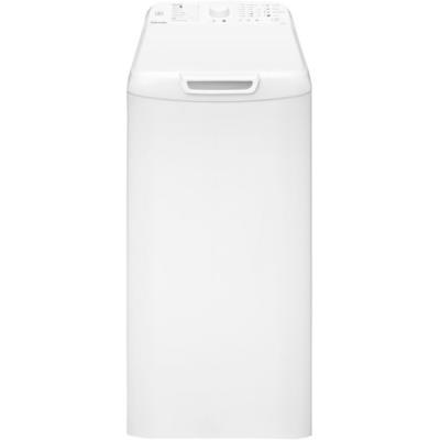 Lave-linge Vedette VT15022