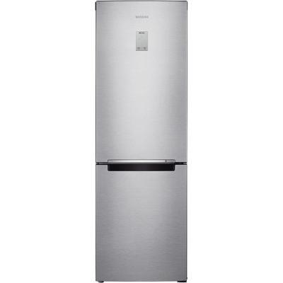 Réfrigérateur-congélateur Samsung RB33N340MSA/EF