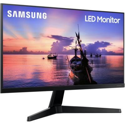 Écran PC Samsung F24T350FHR