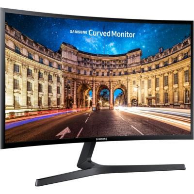 Écran PC Samsung C27F396FHR