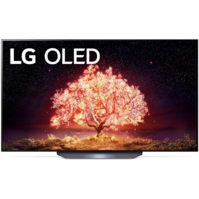 Téléviseur LG LG 77B1
