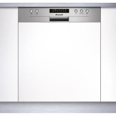 Lave-vaisselle Brandt LVE134X