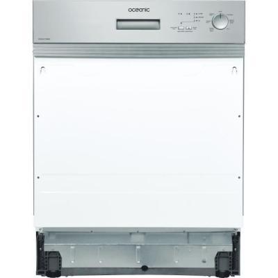 Lave-vaisselle Oceanic OCEALV1349ES