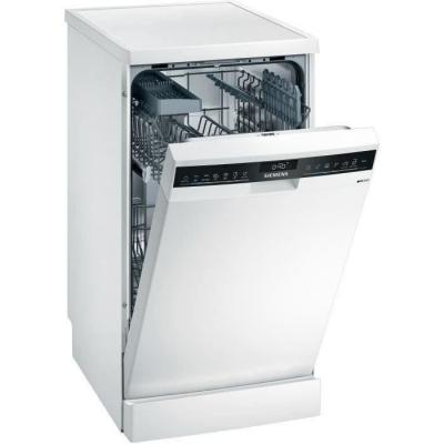 Lave-vaisselle Siemens SR23HW48KE