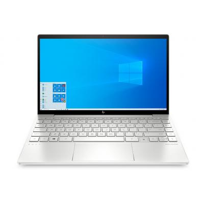 PC portable HP Envy 13-ba1002nf