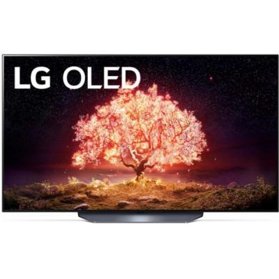 Téléviseur LG OLED55B1