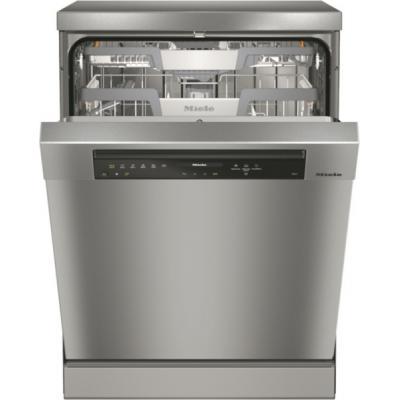Lave-vaisselle Miele G 7310 SC