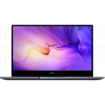 PC portable Huawei Matebook D 14 2021 I5 16 512