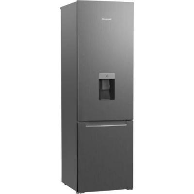 Réfrigérateur-congélateur Brandt BFC7527XD